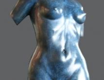 blue.torso_4