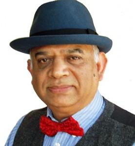 Sunil Vilas 3