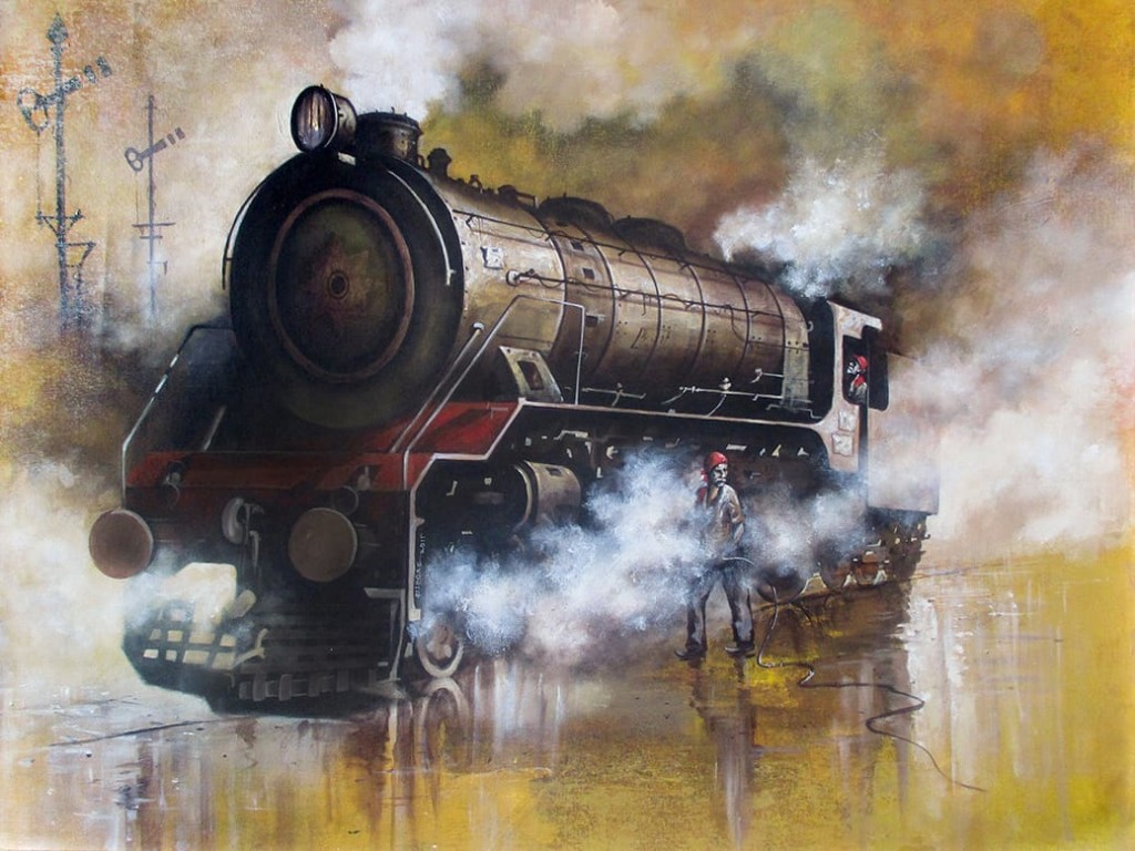 locomotive17-48x36_orig