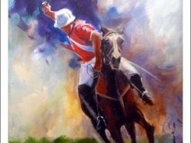 thumbs_First-Goal-30x20-oil-on-canvas