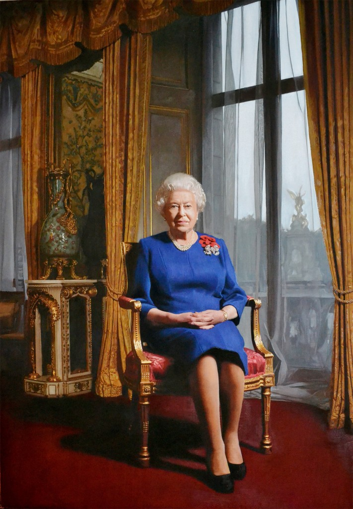 Her-Majesty-portrait-hi-res1