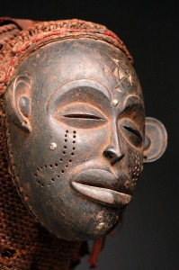 African art image 1