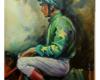 famous jockey