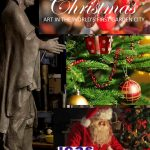 ICAS Christmas 2018
