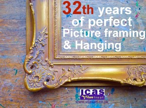 Perfectpictureframing1