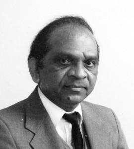 Prabhubhai Vilas