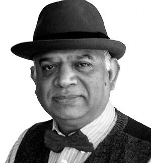 Sunil Vilas4