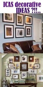 ICAS Decorative ideas3