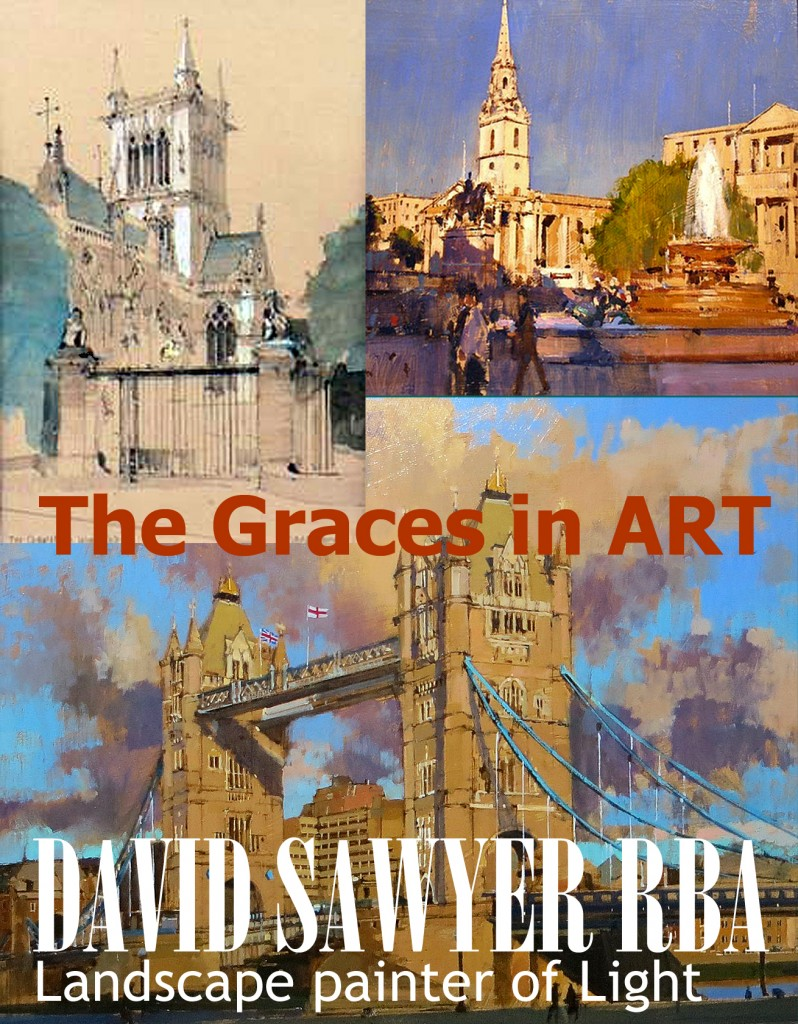 The GrACE IN ART David Sawyer3 copy